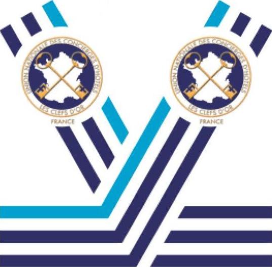 FPE - La Formation Concierge d'Hôtel