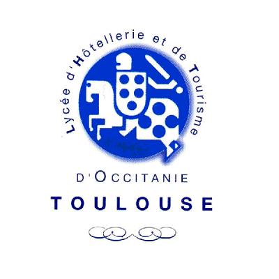 Lycée des Métiers de l'Hôtellerie et du Tourisme d'Occitanie